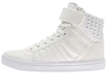 539c4d11d Pánska obuv, topánky - Bolf.sk