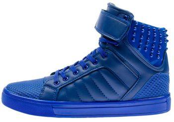 4e5e299bca60a Pánska obuv, topánky - Bolf.sk